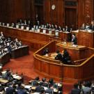 20131119本会議討論2(赤旗)